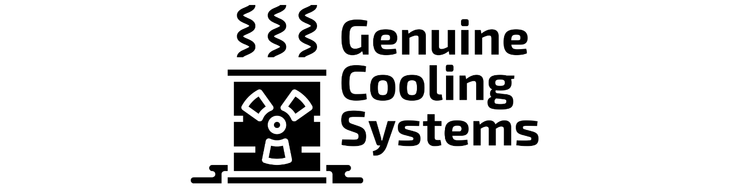 Genuine Cooling Systems